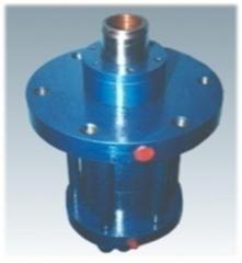 Heavy Duty Welded Cylinder