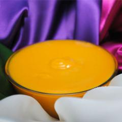 Totapuri Sweetened Mango Pulp