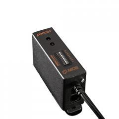 Modular Current Sensor