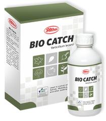 Bio-Catch
