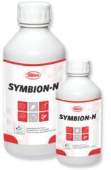 Symbion-N