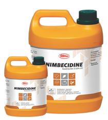 Nimbecidine EC