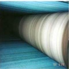 Textile Roller