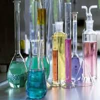Antiscalants Chemicals For Reverse Osmosis