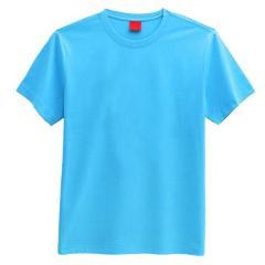 Chemise manches coutes pour hommes