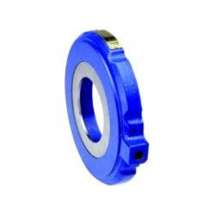Office Flange Assembly