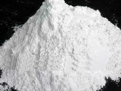 Super White China Clay