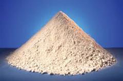 Hydrous Kaolin China Clay