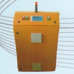 Wire Break Detector