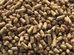 ANIMAL FEED PRODUCT