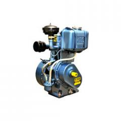 HTC Pump for Agriculture
