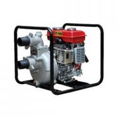 Petrol Kerosene Engines: Item Code: 3-HP-Honda