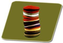 Basque Beret Caps
