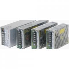 SMPS - Power Supply