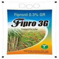 Fipro 3G Insecticide