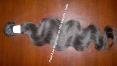 Bodywave Human Hair Extension