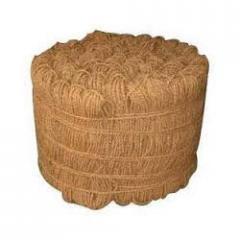 Coconut Coir Yarn