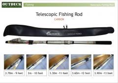Fishing Rods for sale in Delhi
