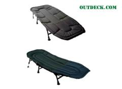 Camping Gear, Camping Bed for sale