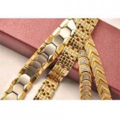 Bio Energy Bracelets