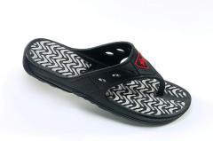 Acupressure Slippers
