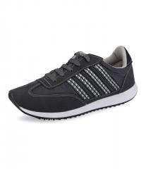 Gents Jogger shoes