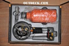 Portable Camping Stove, Multi-fuel camping stove for sale