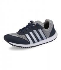Premium Shoes