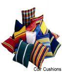 Coir Cushions