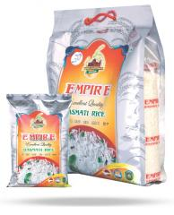 Empire Rice