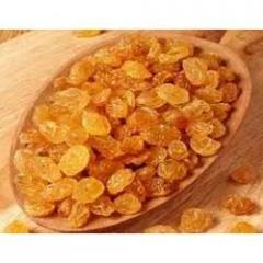 Dry Grapes Resins