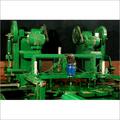 Automatic Foil Hammering Machine