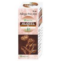 Algeel Oil