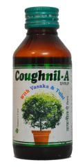 Coughnil-A Syrup