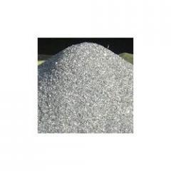 Magnesium Dioxide