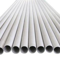 304 Stainless Steel Pressure Rating Pipe