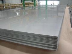 Stopy aluminium molibden tytan