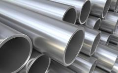 304/316/310/321 Stainless Steel Seamless Tubes and