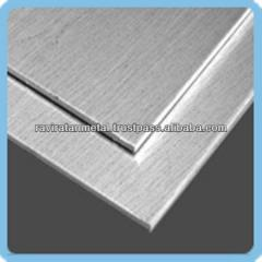 ASTM 202 Carbon Steel Plate/Sheet