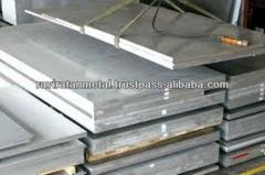Hot Rolled MS Shipping Plate