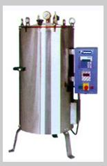 "Autoclave Machine ""SLE-171-A"""