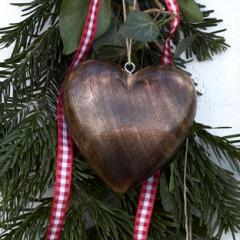 Hanging Ornament 01