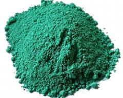 Copper Hydroxide – LR