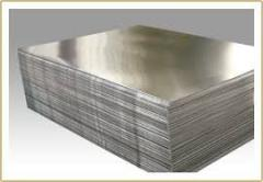 Aluminum Alloy Sheet