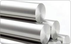High Temperature Monel Nickel Round bar
