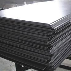 Galvanized Carbon Steel Hot dip Plates