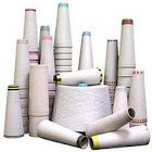 Paper Cones for textile industries