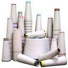 Paper Cones for textile industries