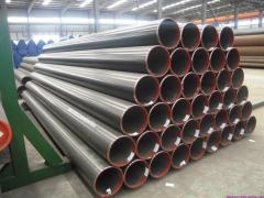API 5l X 70 PSI 2 Spiral Welded Steel Pipe