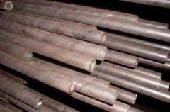High quality ASTM A179 Heat Exchanger pipe